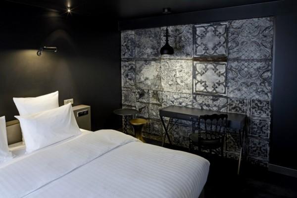 Hotel Eugene (7)