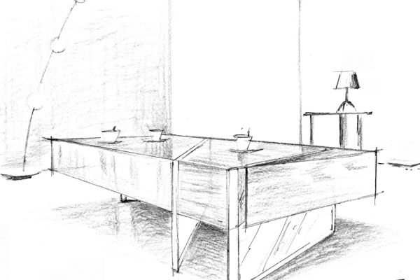 Quelques liens utiles for Table de dessin architecte