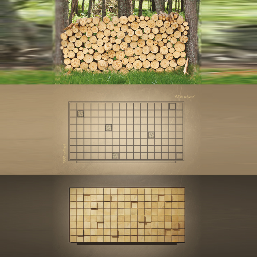 inspiration-design-meuble-chambre-maison-turrini