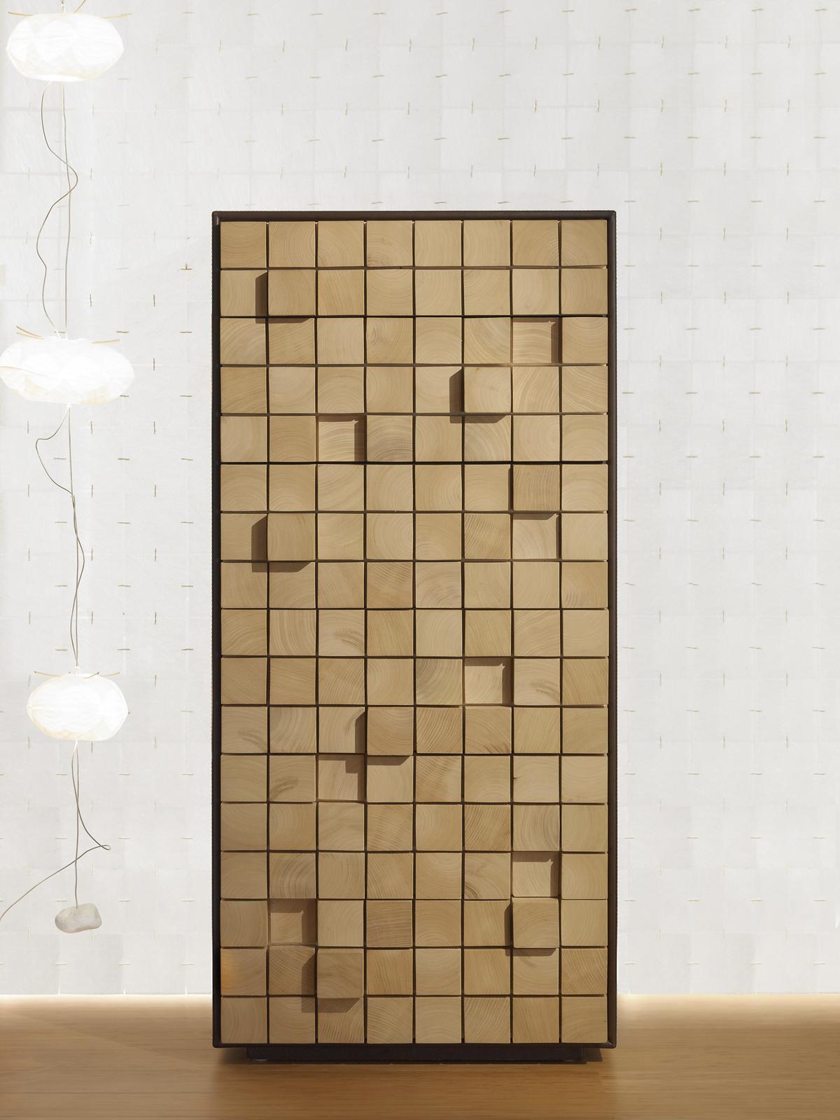 chiffonier-bois-recouvert-cuir-8-tiroirs-parfait-rangement-chambre