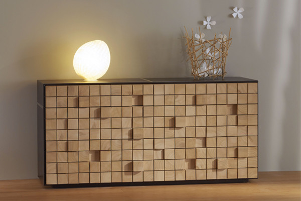 commode-bois-recouvert-cuir-multiple-rangement-design-turrini