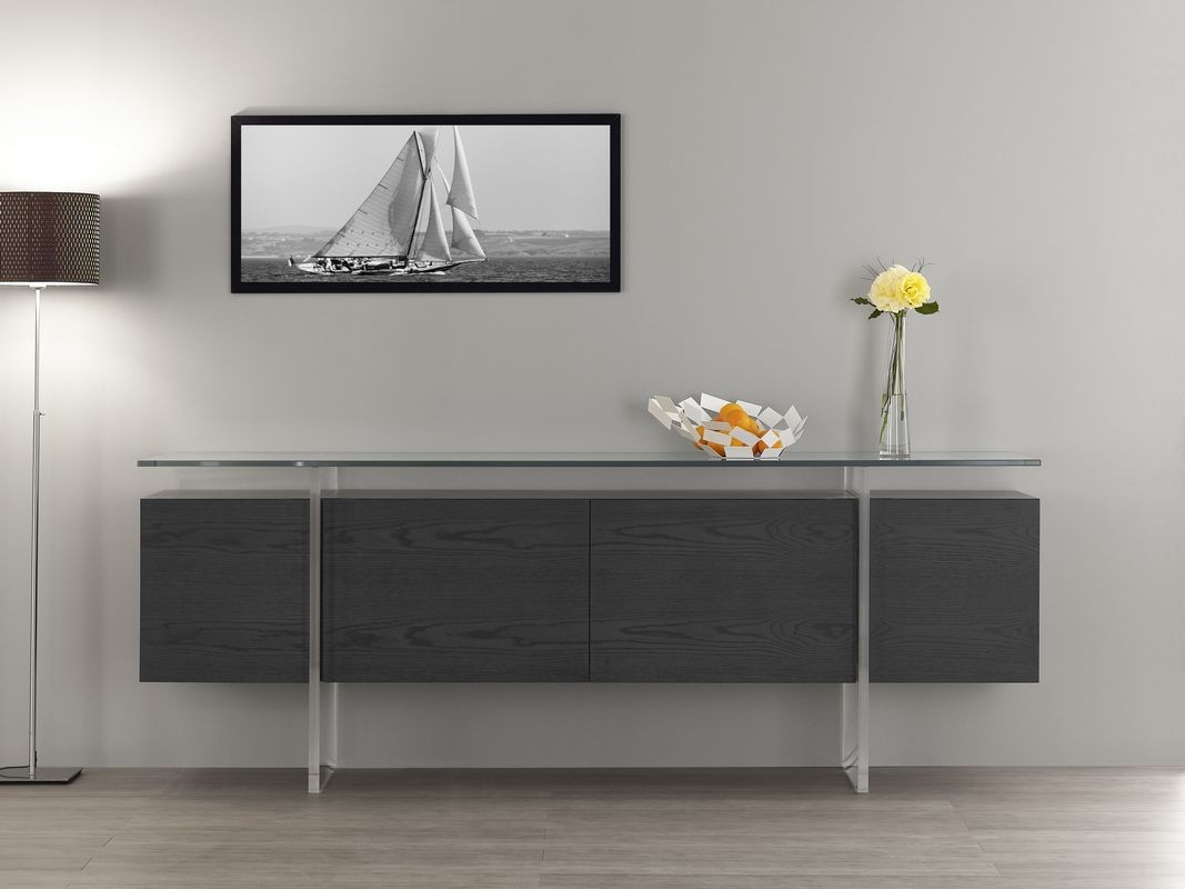 buffet-4-portes-plaques-plexiglass-design-turrini