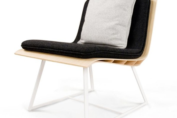 Fauteuil Bee