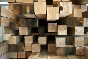 bois-construction-meuble-haut-de-gamme-maison-turrini