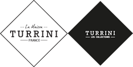 La maison Turrini France - Turrini les collections