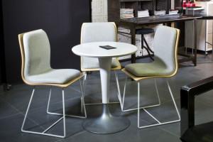 chaise-coussin-design-maison-turrini