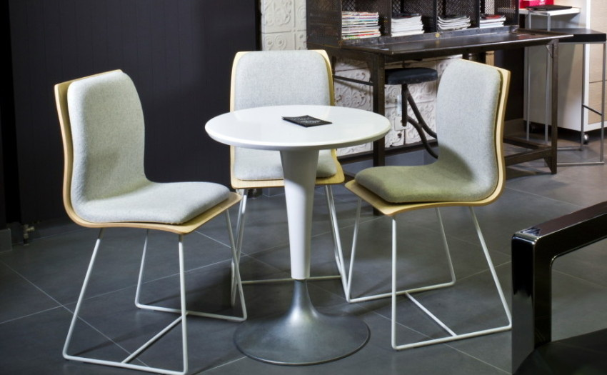 Espace figaro by Medley (3)