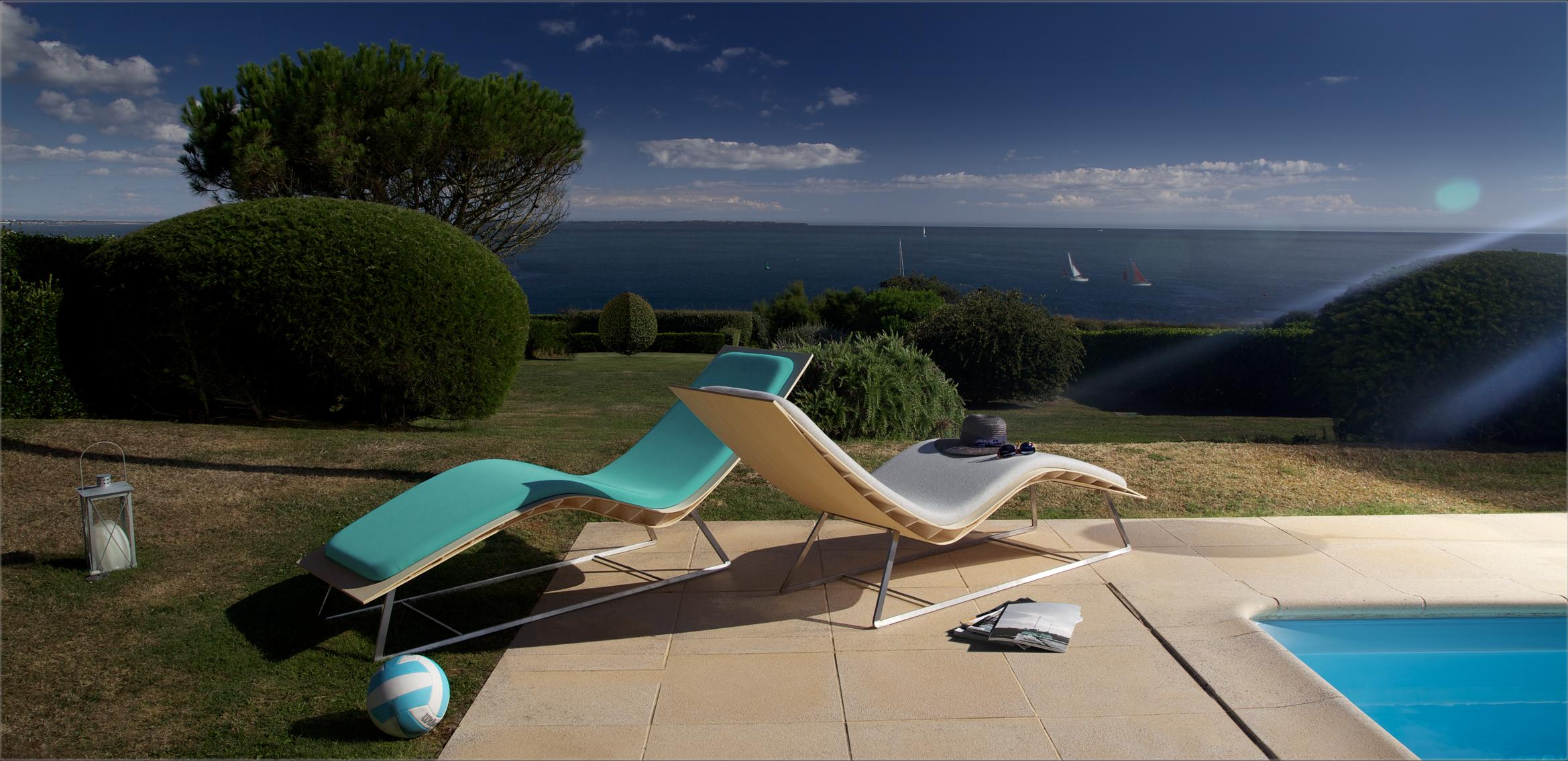 chaise-longue-exterieur-pietement-piscine-bois-bambou
