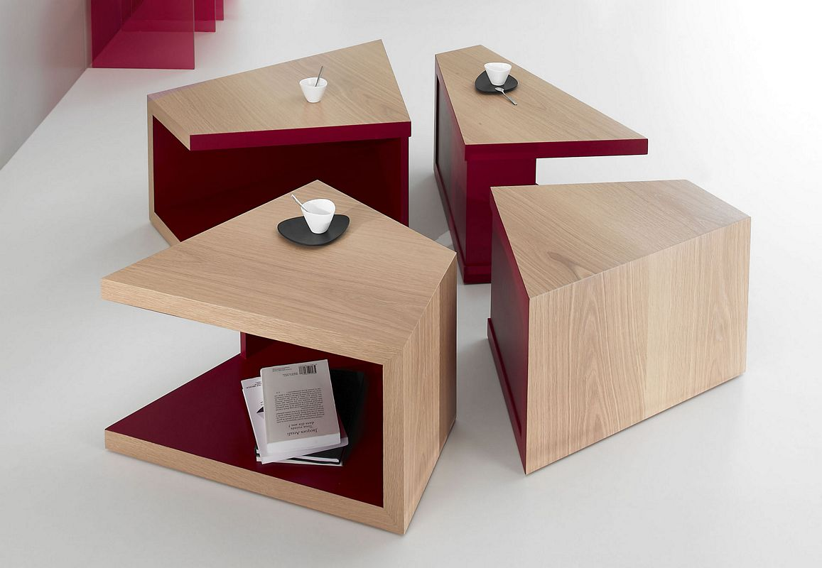 table-basse-design-plusieurs-dispositions-possible-modulable