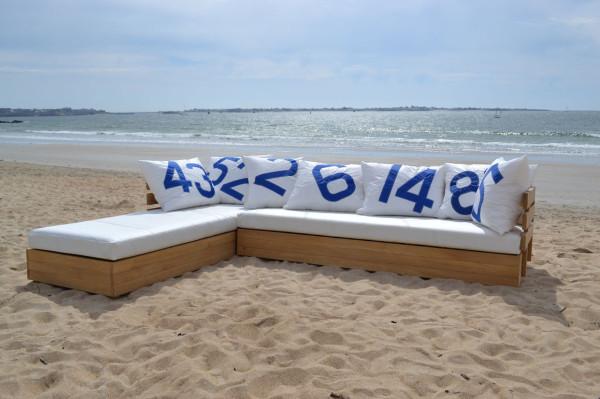 Canapé-angle-outdoor-extérieur-bois-parfait-contour-piscine