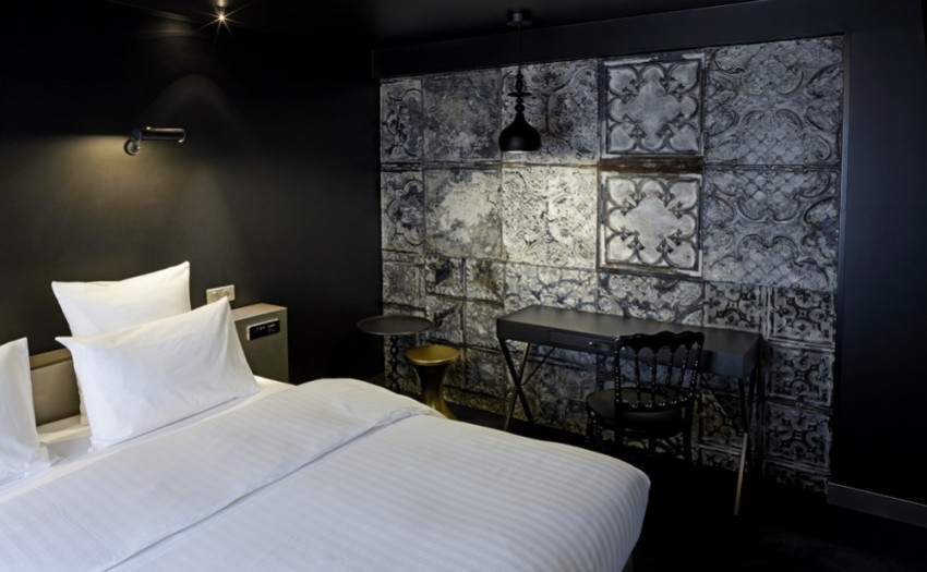 Hotel-Eugene-7